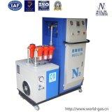 Minipsa-Stickstoff-Generator