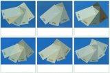 Ткань функции доказательства PVC навеса Лучш-Сбывания специальная