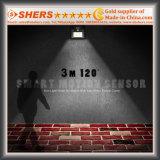 20 SMD LED Sonnemmeßfühler-Licht mit justierbarer Helligkeits-Funktion (SH-2006A)