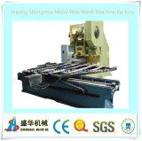 Perforated-Metal машины/отверстия перфорации машины (Сделано в Китае)