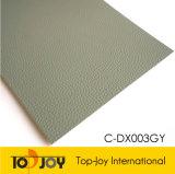 Suelos de deportes de interior multiuso para la venta al por mayor (C-DX003GY).