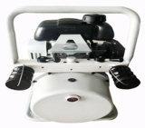 Hochdruckpumpen-hydraulische Rettungs-Hilfsmittel