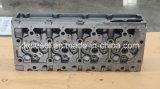 Het Hoofd van de Dieselmotor van Foton Isf3.8 voor Cummins 5258274/5258276