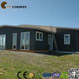 Umhüllung der Fabrik-Verkaufs-Qualitäts-Außendekoration-WPC