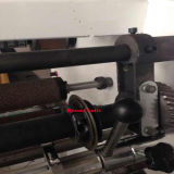 (LFQ1300) Used Non-Woven Fabric Slitting Machine