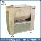 Industrieller Gebrauch-Wurst-Mischer/Wurst-Mischmaschine