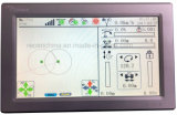 Indicatore del caricamento sicuro della gru a torre, Anti-Collision&Zone sistema di protezione RC-A11-II