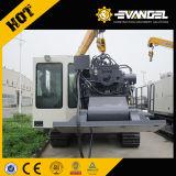 Горизонтальное дирекционное цена машины буровой установки воды сверла (XZ1000)