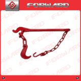 Binder Lashing Chain Lever Chain Chain Lashing