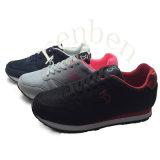 Turnschuh-beiläufige Schuhe der neuen heißen populären Frauen
