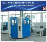 4 구멍 Plastic Bottle Blowing Machine (3000-4000BPH)