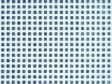 Микрон-Rated сплетенные полиэфиром сетки фильтра 68um для жидкостной фильтрации