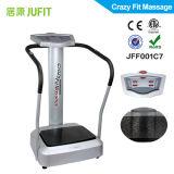 L'exercice Crazy Fitness JUFIT Loisirs Massage (JFF001C7)