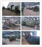 Doppelte sich verjüngendes Rollenlager-Peilung-Fabrik China der Reihen-69349/10