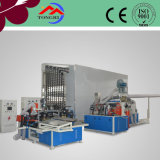 De Hoge Configuratie van de Prijs van de fabriek na het Eindigen Machine/voor de Kegel van het Document