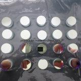 Filtros del sistema de lector de microplacas Bio-Médicos de 340 nm
