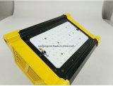 La integración del módulo de doble foco LED impermeable con nivel de protección IP65