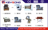 Jinan Keysong tiré de croustilles Making Machine