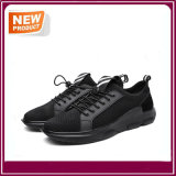 Mesh Walking Sneakers Comfortable Sport Running Shoes