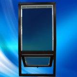 Qualität UPVC/PVC-Plastikmarkisen-Fenster