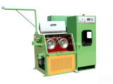 Машина чертежа провода сплава провода нержавеющей стали (TXS-12A)
