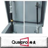 직류 전기를 통한 강철 지붕 접근 승강구 AP7210