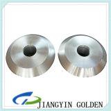 Aço inoxidável de ASTM A182 que reduz a flange