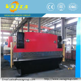 16mm Bending Machine Professional Manufacturer con Negotiable Price
