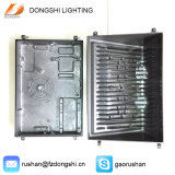 fábrica de China de la iluminación de 40W 50W 60W 80W 100W LED Wallpack