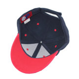 Gorra de béisbol en blanco (OKM-Q00002)