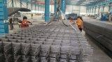 金属の網の金網のパネル