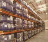 Produtos químicos do tratamento da água, Amtmp. Na4