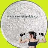 Propionate do Nandrolone dos esteróides de 99% USP Deca Durabolin para o Bodybuilding
