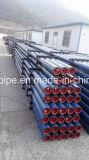 Aste di perforazione dello strumento Drilling Nc38/Nc50 di api 7-1