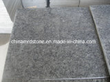Ghiaccio Blue Granite Tile per il external Wall o Floor