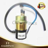 Pompa della benzina del motociclo per Honda Trx350 Trx350d/YAMAHA (1hx-13907-00-00 8mm/6mm)