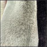 [ششلا] [رإكس] أرنب فروة غطاء