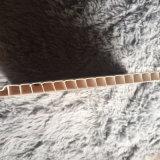 Heißer Verkauf leichter Belüftung-Decken-Vorstand (RN-82)