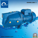 0.75kw/CE- Brass/Plastic Impeller를 가진 정원 Use를 위한 1HP Jsp Jet Water Pump