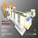 주문을 받아서 만들어진 Types Cheap Price 4 Paper Cutting Machines