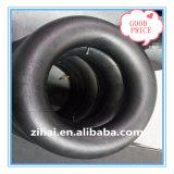 Tubo interno 175/185-14 do pneumático do carro do fabricante de China