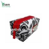Saco de cosmética, saco de carvão (YSCOSB03-0007)