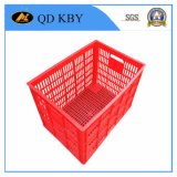 K58 Strong Plastic Storage Container