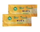 Одно соединяет в мешок противобактериологический намочило Wipes