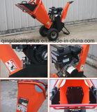 Type qualité 13HP Honda, B&S, Kohler, Loncin, burineur en bois de l'Europe de défibreur d'engine d'essence de Lifan