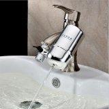 Filtres à eau de robinet de robinet (QY-TF04)