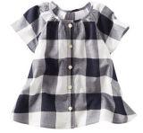 Vérifier que le Haut bloqués Girl's Shirt Kid's T-Shirt Tops G28