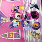 Alfombrilla de espuma EVA Puzzle, alfombra, alfombra de dibujos animados