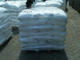 Granule industriel 50kg/Bag de chlorure d'ammonium de pente