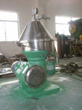 Centrífuga de aceite de coco virgen Centrífuga de aceite de coco